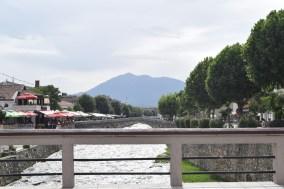 Prizren views.
