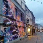 shop-street-in-galway-city-centre-the-infamous-graffitti-mural-is-on-the-left