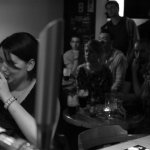 Glór Sessions in Dublin
