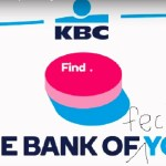 """KBC – Not the """"Bank of You"""" but the Bank of FECK YOU"""