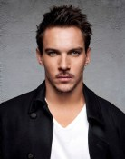 DRACULA -- Season 2012 -- -- Pictured: Jonathan Rhys Meyers -- (Photo by: Matt Doyle/Contour by Getty Images)