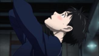 yuri-on-ice-episode-1