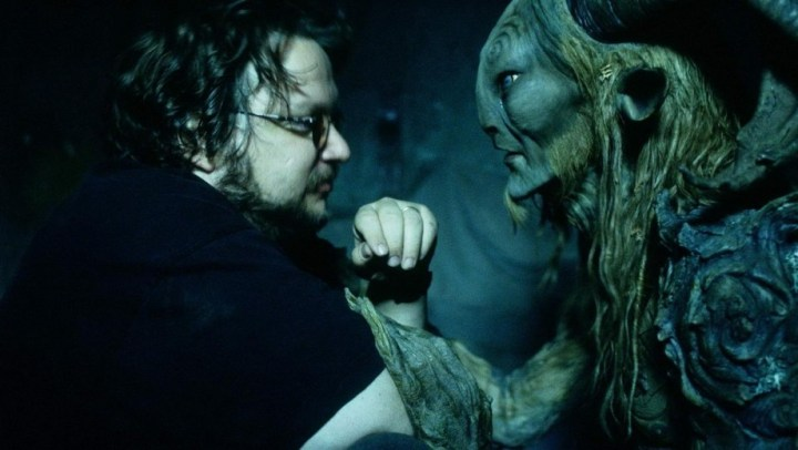 920_guillermo-del-toro-compares-crimson-peak-to-pan-s-labyrinth-5757