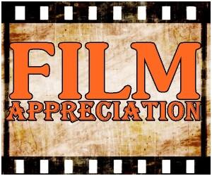 Film Appreciation 4