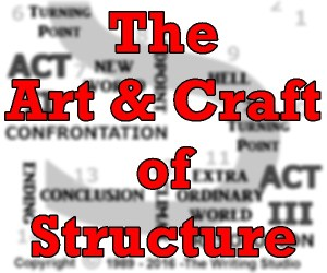 STRUCTURE main