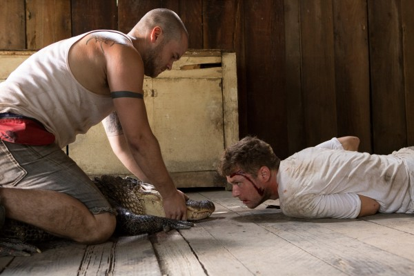 catch-hell-image-ryan-phillippe-stephen-louis-grush-600x400