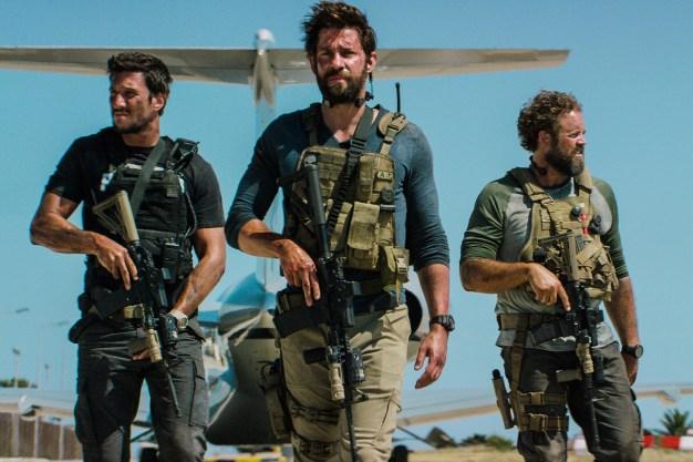13_hours-_the_secret_soldiers_of_benghazi-1