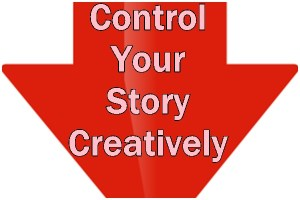 Control your story creatively 2