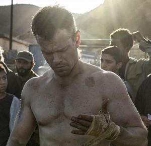 Jason-Bourne-2016-e1461252181808