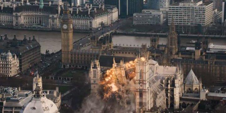 LONDON-HAS-FALLEN-facebook