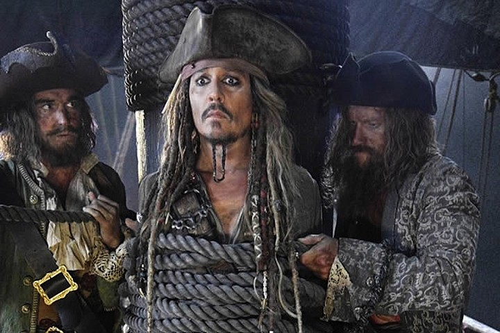 pirates-5-first-look1