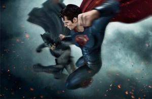 batman-v-superman-fight