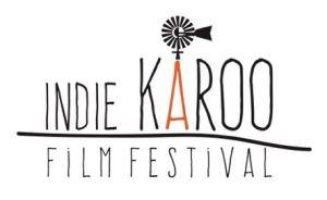 Karoo fest logo