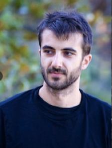 Nick-Antosca