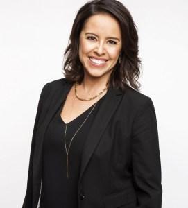 Patricia Riggen 2