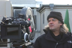 Paul-Greengrass-will-again-direct-the-next-installment-of-the-Bourne-franchise-500x333