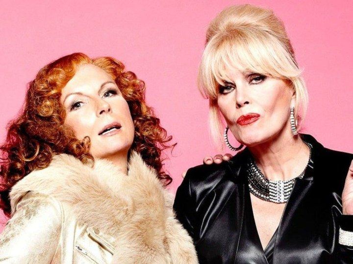 absolutely-fabulous-the-movie-1024x768