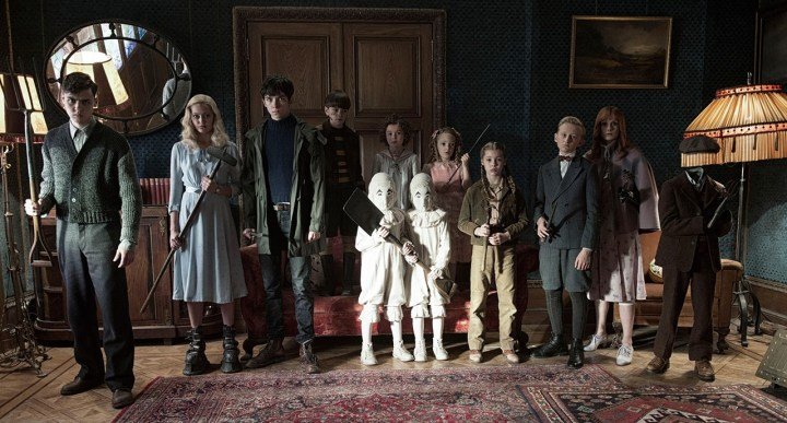 miss-peregrines-home-for-peculiar-children-2