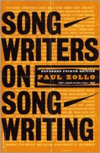 songwriters-on-songwriting-revised-and-expanded