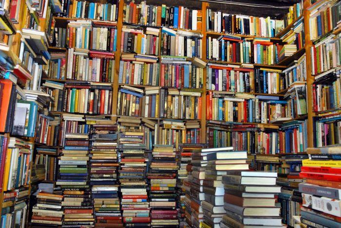 booksWEBSITE