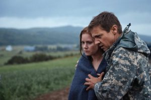 arrival-1-620x413
