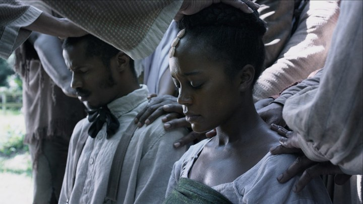 the-birth-of-a-nation-2016-nate-parker-aja-naomi-king-1b