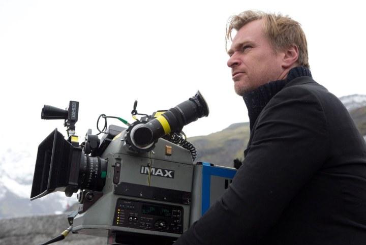 Dunkirk-Film-Gear-Patrol-Lead-Full
