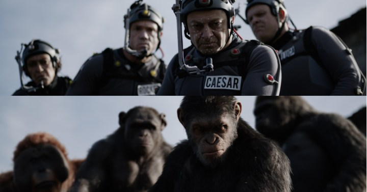 war-for-the-planet-of-the-apes-movie