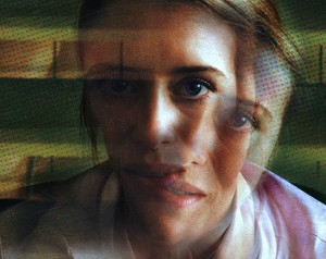 Unsane-2018-movie-poster