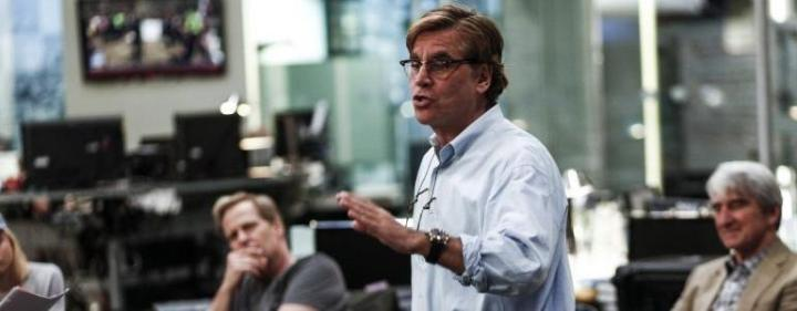 aaron-sorkin-molly-s-game-is-not-a-poker-movie