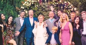 the-wilde-wedding