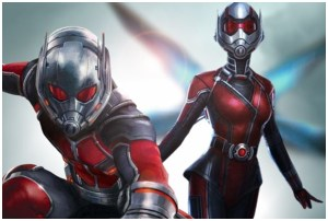 ant-man-and-the-wasp-1013134-1280x0