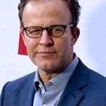 Tom_McCarthy_(cropped)