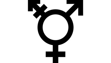 Writing Characters of Different Genders