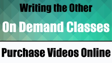 On Demand Classes