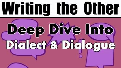 Dialect Deep Dive class