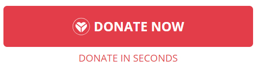 Donate on YouCaring