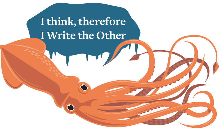 Donate to the Writing the Other Scholarship Fund
