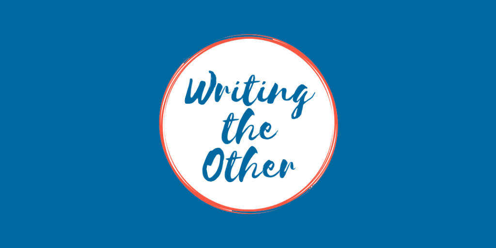 Writing the Other | Online Writing Classes and Workshops
