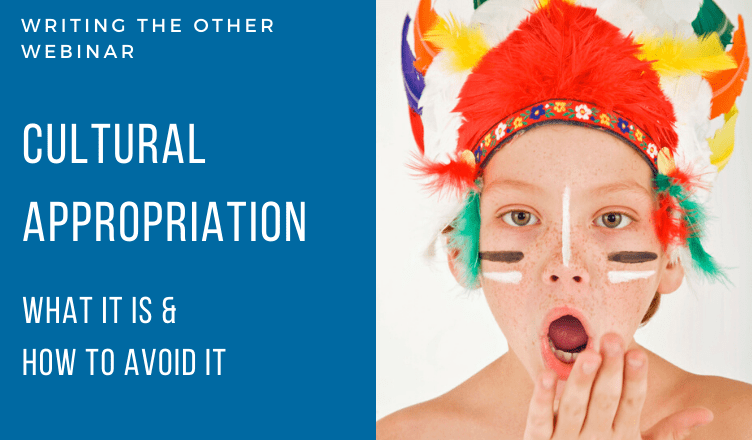 Cultural Appropriation - What It Is and How To Avoid It