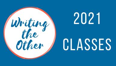 2021 Classes