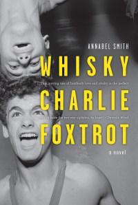 Whisky, Charlie, Foxtrot