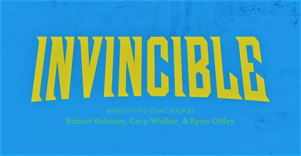 Featured-Image-Of-The-Absolute-Invincible-Series-Review-Spoiler-free-is-here-By-Writing-To-Live-Blog