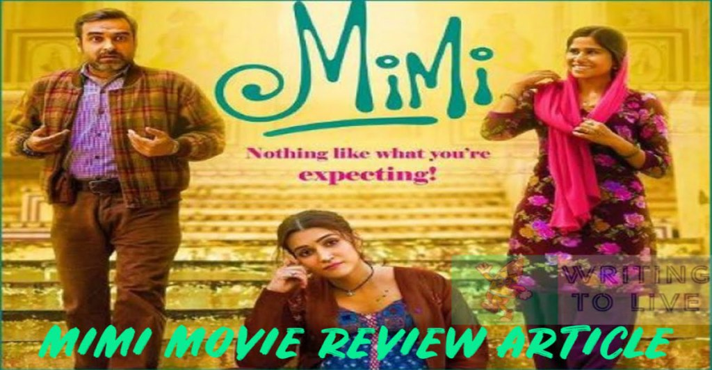 FEATURED-IMAGE-OF-MIMI-MOVIE-REVIEW-BY-WRITING-TO-LIVE-BLOG