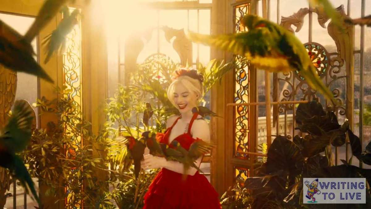 SHOTS-OF-THE-SUICIDE-SQUAD-2021-MOVIE-REVIEW-ARTICLE-BY-WRITING-TO-LIVE-BLOG
