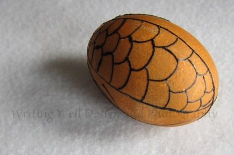 1 Fish Egg 1 IMG_6640