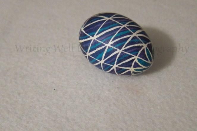 IMG_6826 Blue Version 3