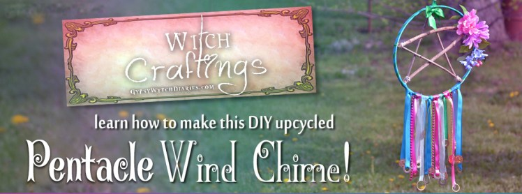 pentacle-wind-chime-banner