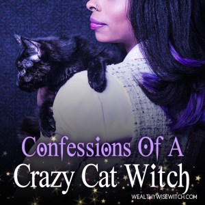 cat witch wp