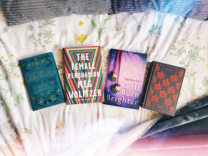 goodreads-challenge-2019-reading-new-year-writtenbycharlotte